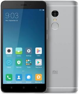 Cara Paling MUdah Flash Xiaomi Redmi Note 3G Tanpa Megunakan Pc Atau Laptop.