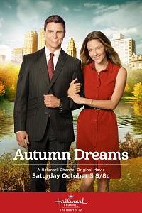 Watch Autumn Dreams Online Free in HD