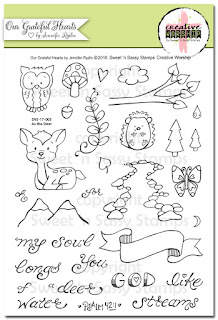http://www.sweetnsassystamps.com/creative-worship-as-the-deer-clear-stamp-set/