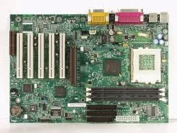 How to download schematics using motherboard pn youtube.