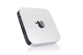 Tanggal rilis, harga, fitur, spesifikasi Mac baru Mac mini