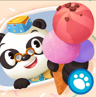 Download Dr. Panda's v1.33 Latest IPA for iPhone & iPad