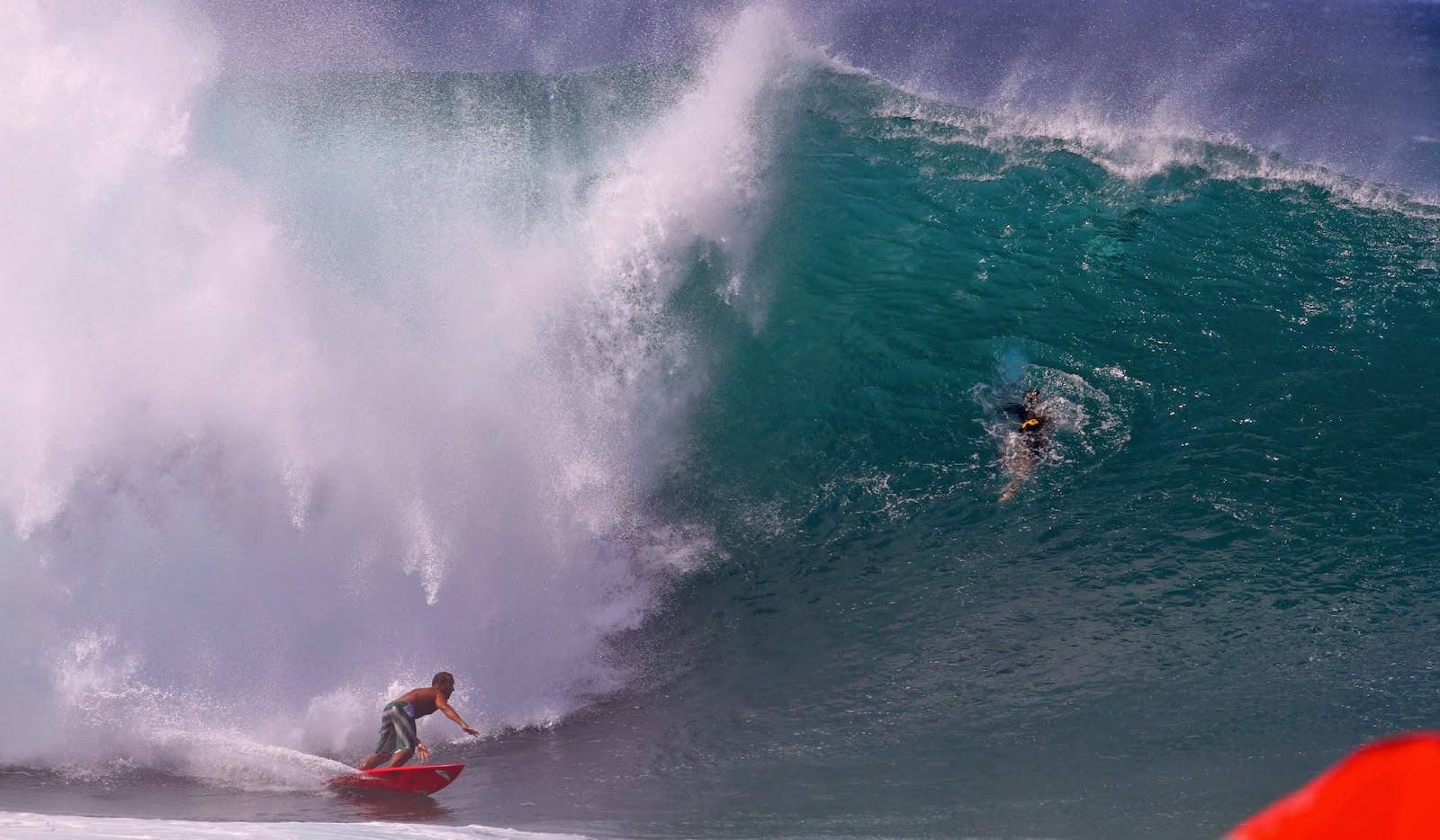 Juan Bacagiani fotografo surf%2B(44)