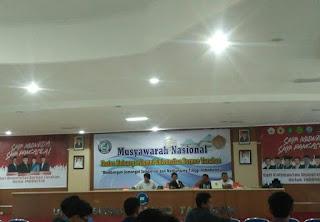 IMG 20171118 140011 1510989768121 - Alumni Luar Daerah Ramaikan Musyawarah ILUNI UBT