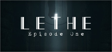 Lethe Episode One v1.1.0 Cracked-3DM