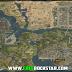 [MTA:SA]Cores Grupo De Jogadores No Mapa