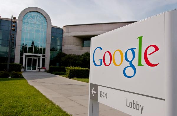 براءة اختراع تكشف عن قبعة ذكية من جوجل