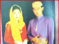 Baju Adat Dki Jakarta Anak