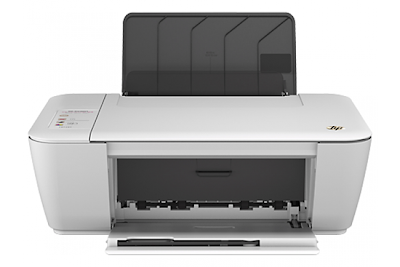 HP Deskjet Ink Advantage 1515 DRIVERS LINKS
