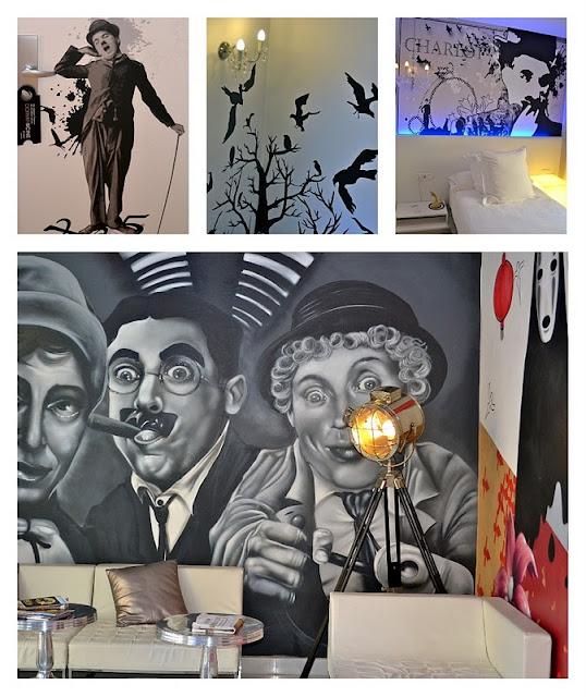 Dormir_d_cine_hotel_bonito_Madrid