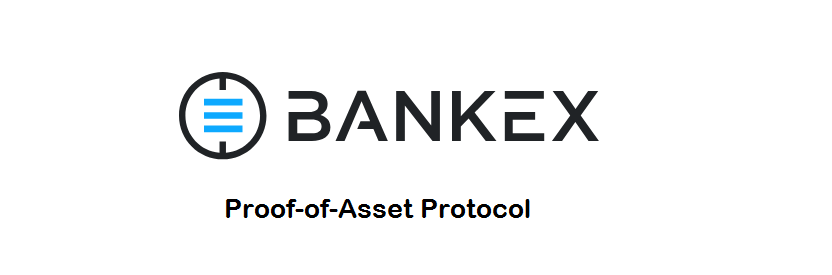 What to Know about BankEx and What to Notice