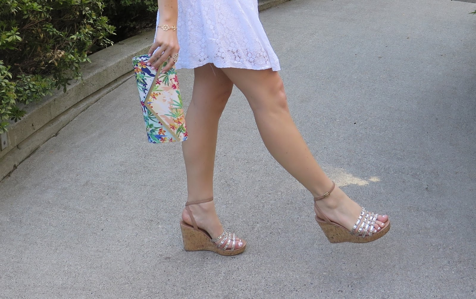neutral-summer-wedges
