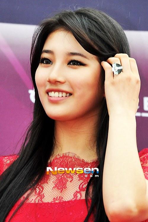 suzy pierde greutate netizenbuzz)