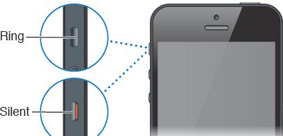 Begini Cara Memperbaiki iPhone Yang Tidak Mau Berdering 3