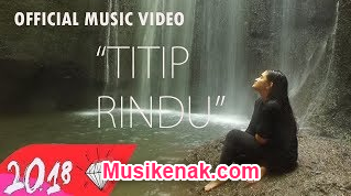 download lagu dhyo haw terbaru mp3
