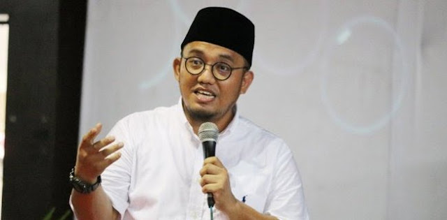 Jokowi Menunggu Lahan Dikembalikan, BPN Sindir Erick Thohir, Luhut Hingga Hary Tanoe