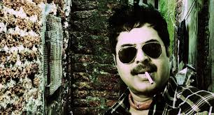 Mammootty as don in best actor