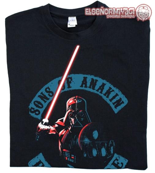 http://www.miyagi.es/camisetas-de-chico/camisetas-de-series-de-television/Camiseta-Sons-of-Anakin