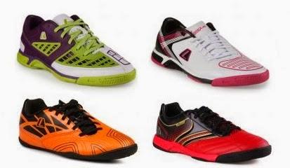 Model sepatu futsal puma eague yang nyaman dan murah