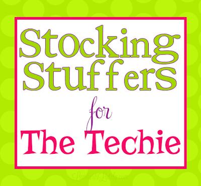 101 Unique Stocking Stuffers For Kids Lamberts Lately