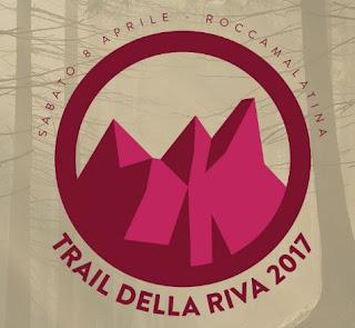 trail-della-riva