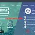 Review BandeiraCoin - Lãi Up 40% hằng tháng - Có lãi kép - Cho rút vốn - Thanh toán Manual