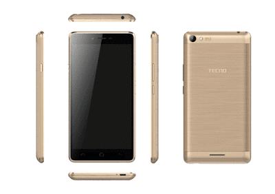 Tecno L9 and Tecno L9 Plus Specs and Prices in Nigeria price in nigeria
