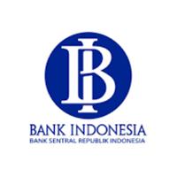 Lowongan Kerja Bank Indonesia (BI)