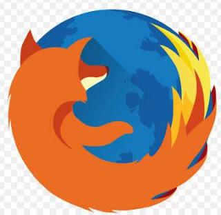 Cara mengatasai masalah sambungan tidak aman pada browser mozilla firefox