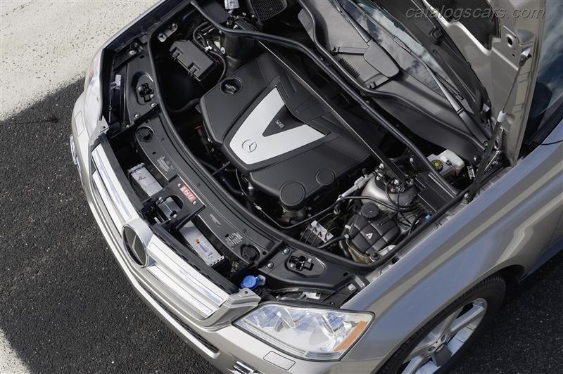 صور سيارة مرسيدس بنز GL كلاس 2015 - اجمل خلفيات صور عربية مرسيدس بنز GL كلاس 2015 - Mercedes-Benz GL Class Photos Mercedes-Benz_GL_Class_2012_800x600_wallpaper_68.jpg