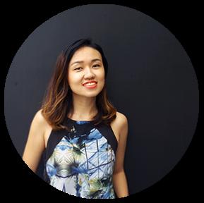elle uy, interior designer philippines