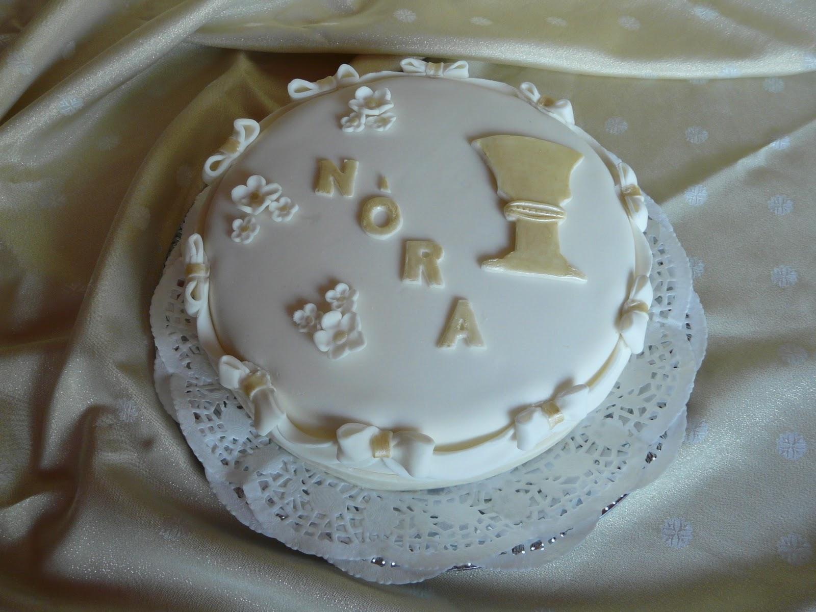 keresztelő torta képek Lizi Tortái: Keresztelő torta /Christening cake keresztelő torta képek