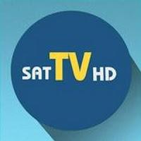 تنزيل تطبيق sat tv hd