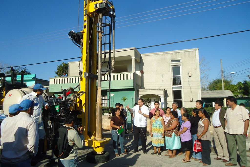 T v canal 14 canal 30 radio turquesa semanario cuarto - Trabajo para limpiar casas ...