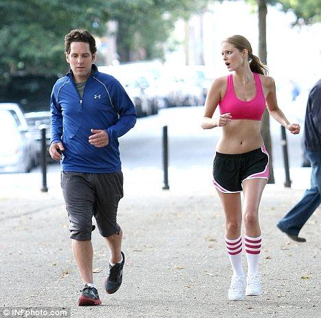 slabire cu jogging cum să pierdeți coapsa grăsime rapidă