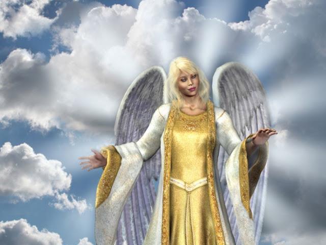 https://3.bp.blogspot.com/-t0Kh6Y9lgts/UCve33QV1KI/AAAAAAAAIio/b8OZe2TPTNU/s1600/angels+wallpapers+(1).jpg