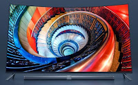 Xiaomi launched Budget 4K Curved Smart TV's Price & full Specification,Mi TV 3S 65 Inch Android Smart TV,Mi TV 3S 43 inch Android Smart TV,Mi TV 3S 65 Inch,Mi TV 3S 43 Inch,32 inch tv,43 inch smart tv,android smart tv,unboxing,review,hands on,unboxing Mi TV 3S 65 Inch,unboxing Mi TV 3S 43 Inch,budget smart tv,Xiaomi MI tv,wifi,windows tv,android tv,price & full specification,4k tv,full hd tv,curved tv,full review,testing,smart android tv,hd tv Mi TV 3S 65 Inch Android Smart TV, Mi TV 3S 43 inch Android Smart TV,  Click here price & full specification..