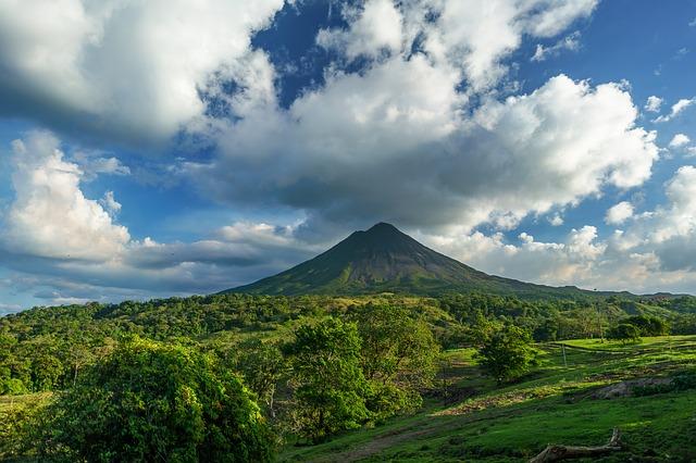 Best of Costa Rica Adventure Tour