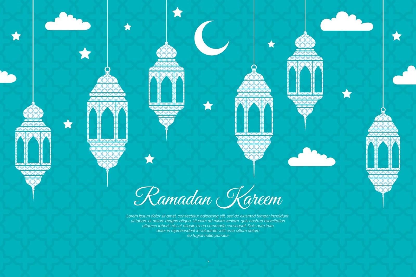 Ramadan-Kareem-Images