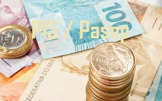 Terceira fase de saques do PIS / Pasep para idosos é antecipada e pagamento começa hoje (23)