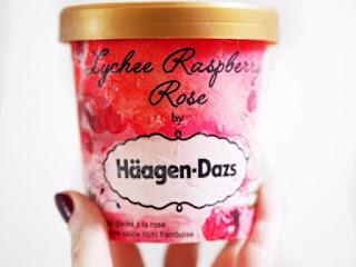 lycee-raspberry-rose-haagen-dazs