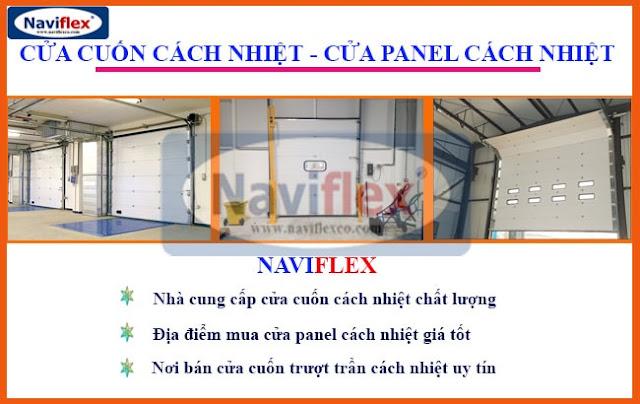 chon-cua-panel-cach-nhiet-nhu-the-nao-naviflex-1