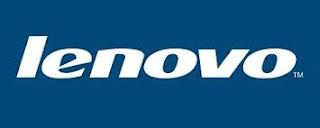 Lenovo G580 LAN Driver