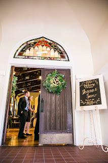 Lyceum weddings