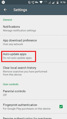 auto-update-apps-play-store