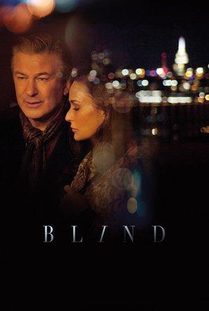 Poster Blind 2017