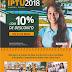 Prefeitura de Simões Filho prorroga IPTU até 15 de Maio