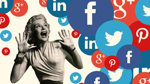 social-media-effects.jpg