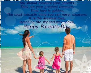 Happy-Parents-Day-Image-wishes-2017