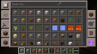 Toolbox for Minecraft: PE Apk v3.2.2 Juli 2016